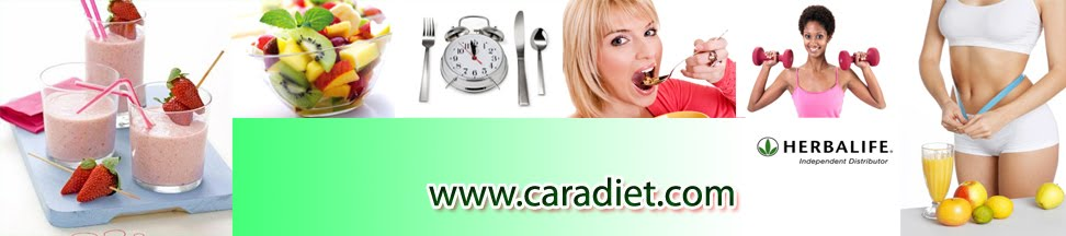 Produk Diet | Turun Berat Badan