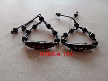 KOKKA 151