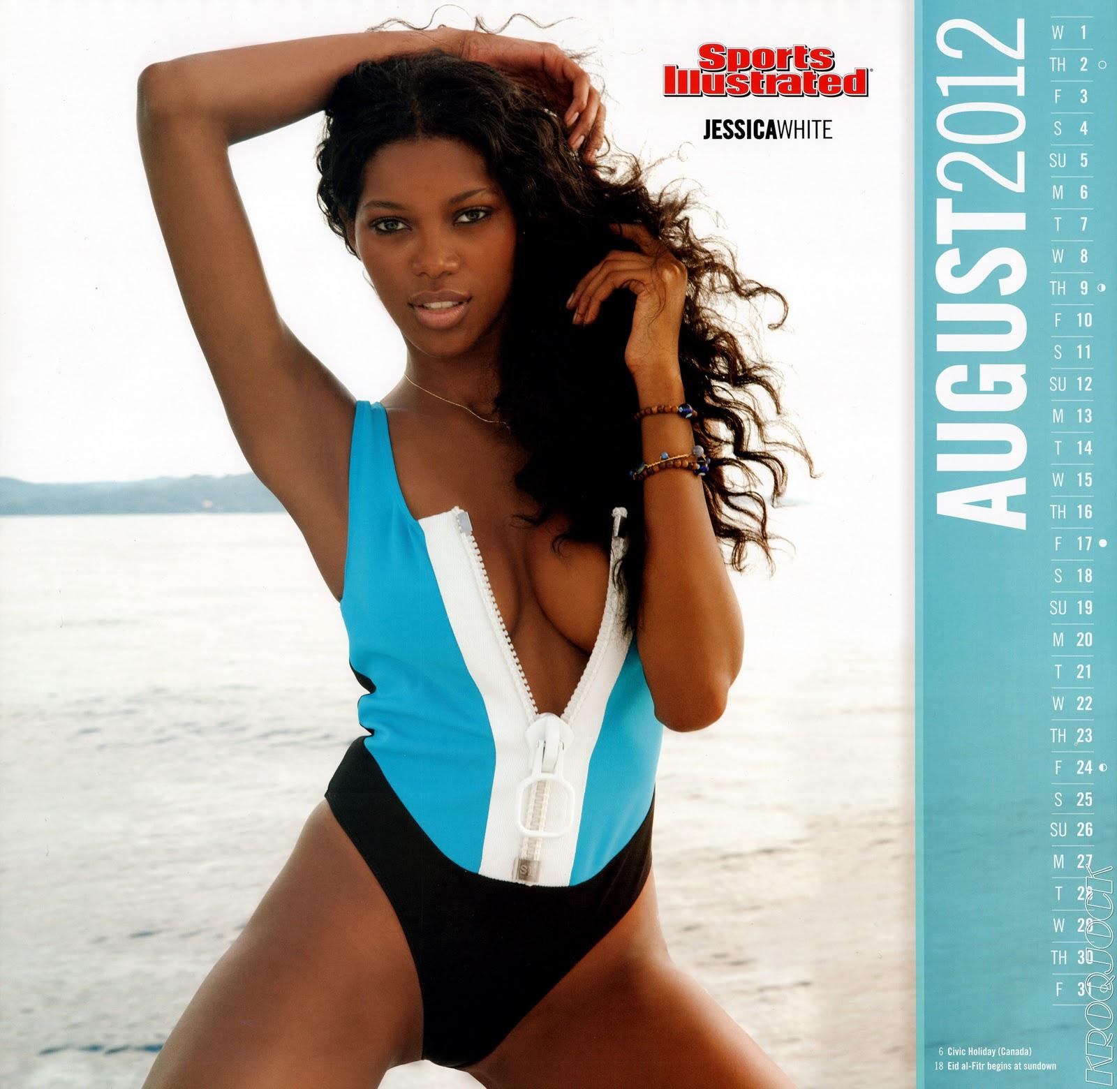 http://3.bp.blogspot.com/-x2Ww74edf9c/TrtTZ-_iG8I/AAAAAAAAL2w/7Zif91GDK6w/s1600/Sports+Illustrated+2012+Swimsuit+Calendar+%252810%2529.jpg
