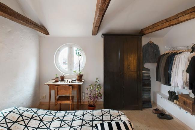 Gallart grupo. el blog  suelos y puertas de madera en asturias ...