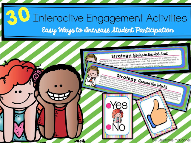 https://www.teacherspayteachers.com/Product/Interactive-Student-Engagement-Activities-and-Strategy-Strips-1456397