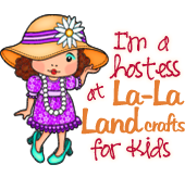 I ALSO HOST A KIDS CONTEST BLOG--Come Play~ 16 and under!!!
