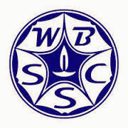 WBSSC Recruitment 2014