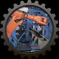 Роботизированные производственные линии «Zeman SBA»