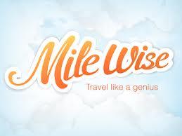 MileWise pesquisa de passagens aéreas