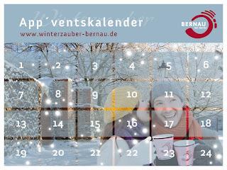 Layout Appventskalender+Webseite+der+BeSt
