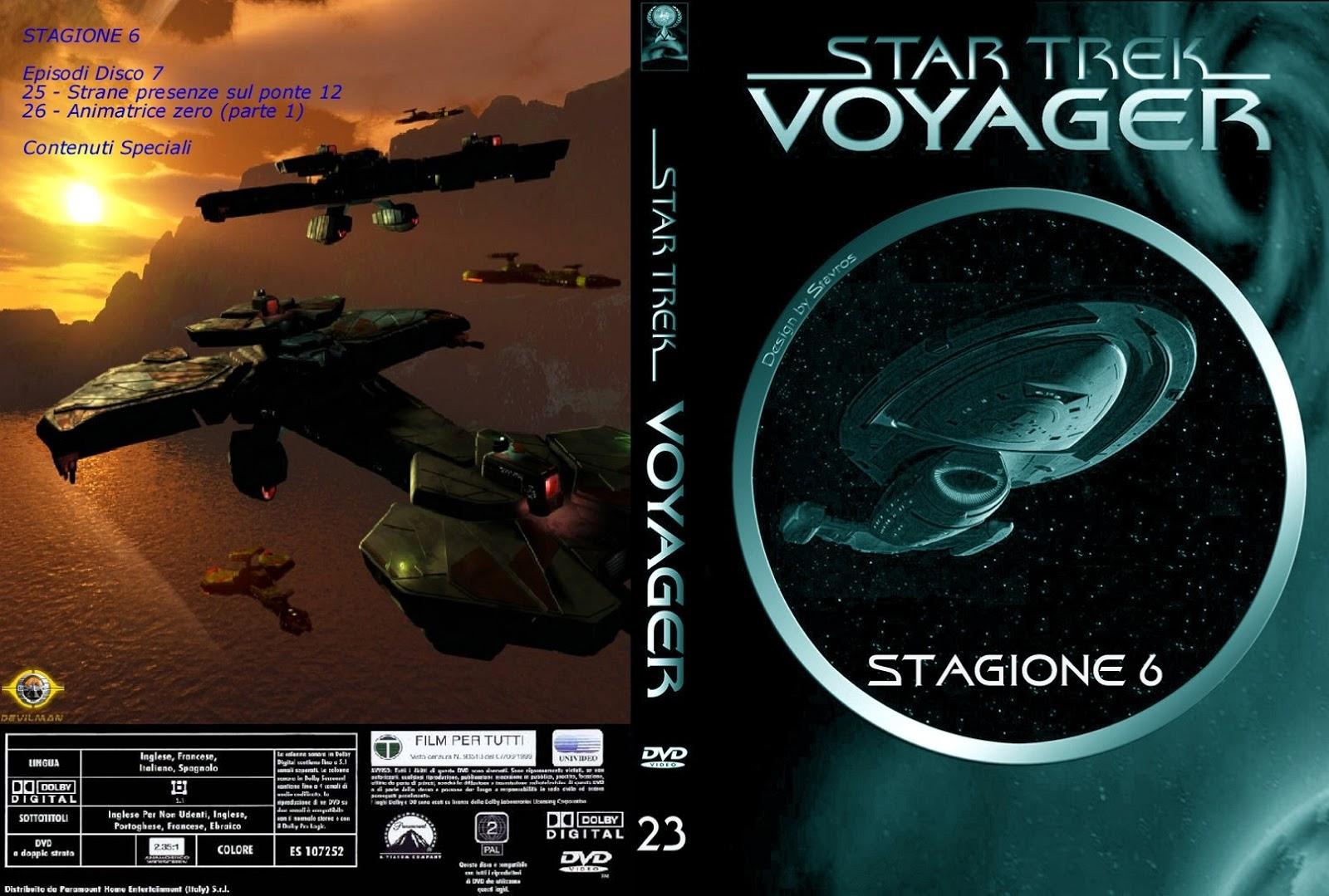 http://3.bp.blogspot.com/-x2abqH3QXH4/UJwKuDSm0cI/AAAAAAAAG5M/Kbt9wxiItus/s1600/Star+Trek+Voyager+6%C2%B0+Stagione+(2003-2004).jpg