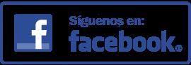 Comepiedras en FB