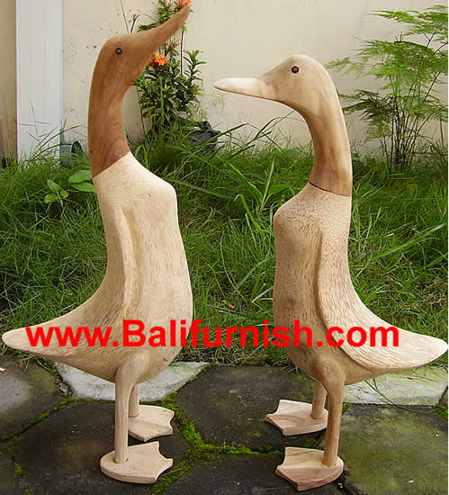 Bamboo Ducks3