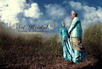 ~ IKLAN Sri Bridal~ Wedding & Photography ~