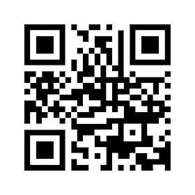 Se min blog på din mobil