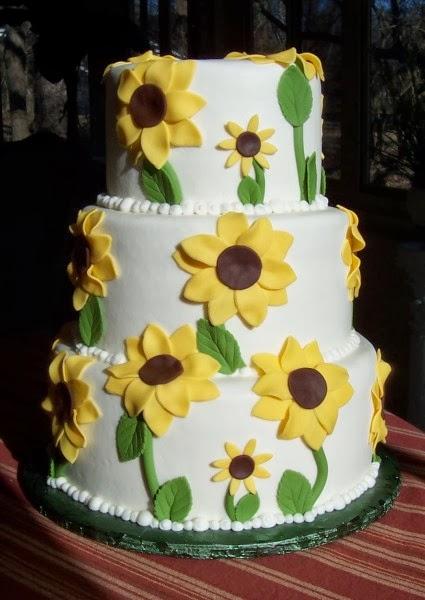memorable wedding sunflower wedding theme. Black Bedroom Furniture Sets. Home Design Ideas