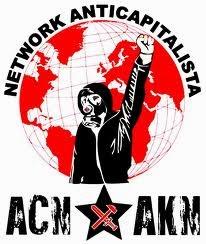 Anti-Kapitalistisch Netwerk