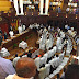 Sri Lanka: New cabinet ministers take oath