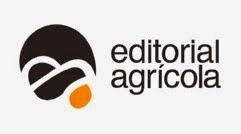 """""""CONOCER LA AGRICULTURA"""" ES UN PROYECTO DE"""