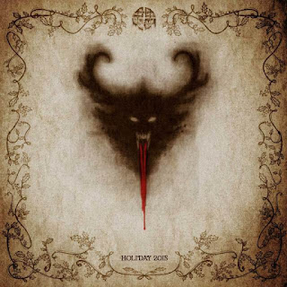 http://www.dreadcentral.com/news/107776/full-plot-revealed-for-michael-doughertys-krampus/
