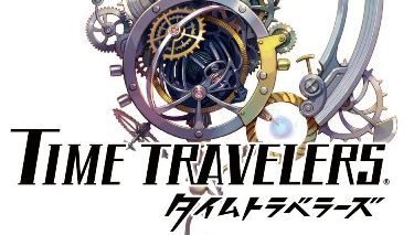Nuovo trailer per Time Travelers