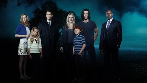 The Whispers, The Whispers Season 1, Drama, Sci-Fi, Action, Mystery, Watch Series, Full, Episode, HD, Blogger, Blogspot, Free Register, TV Series, Read Description
