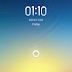 MiHome Launcher cho ae L3