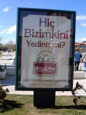 kotu-reklam-ornegi-2