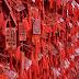 Alibaba wil Chinese versie Netflix