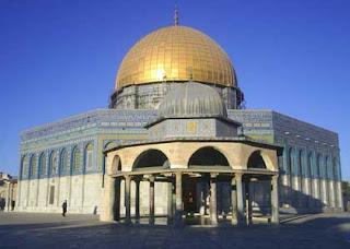 al-quds, al-aqsa, palesin, saudara, bantuan, kemanusiaan, dome, rock