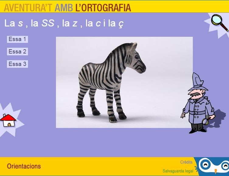 http://www.edu365.cat/primaria/muds/catala/ortografia/cm10.htm