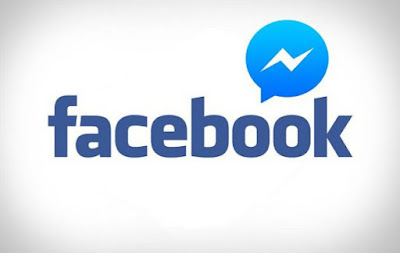 download free Facebook Messenger For Desktop Windows MAC Linux Download