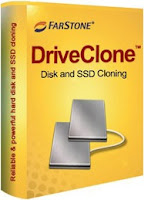 Free Download DriveClone 9.05 Build 20130304 with Keygen Full Version