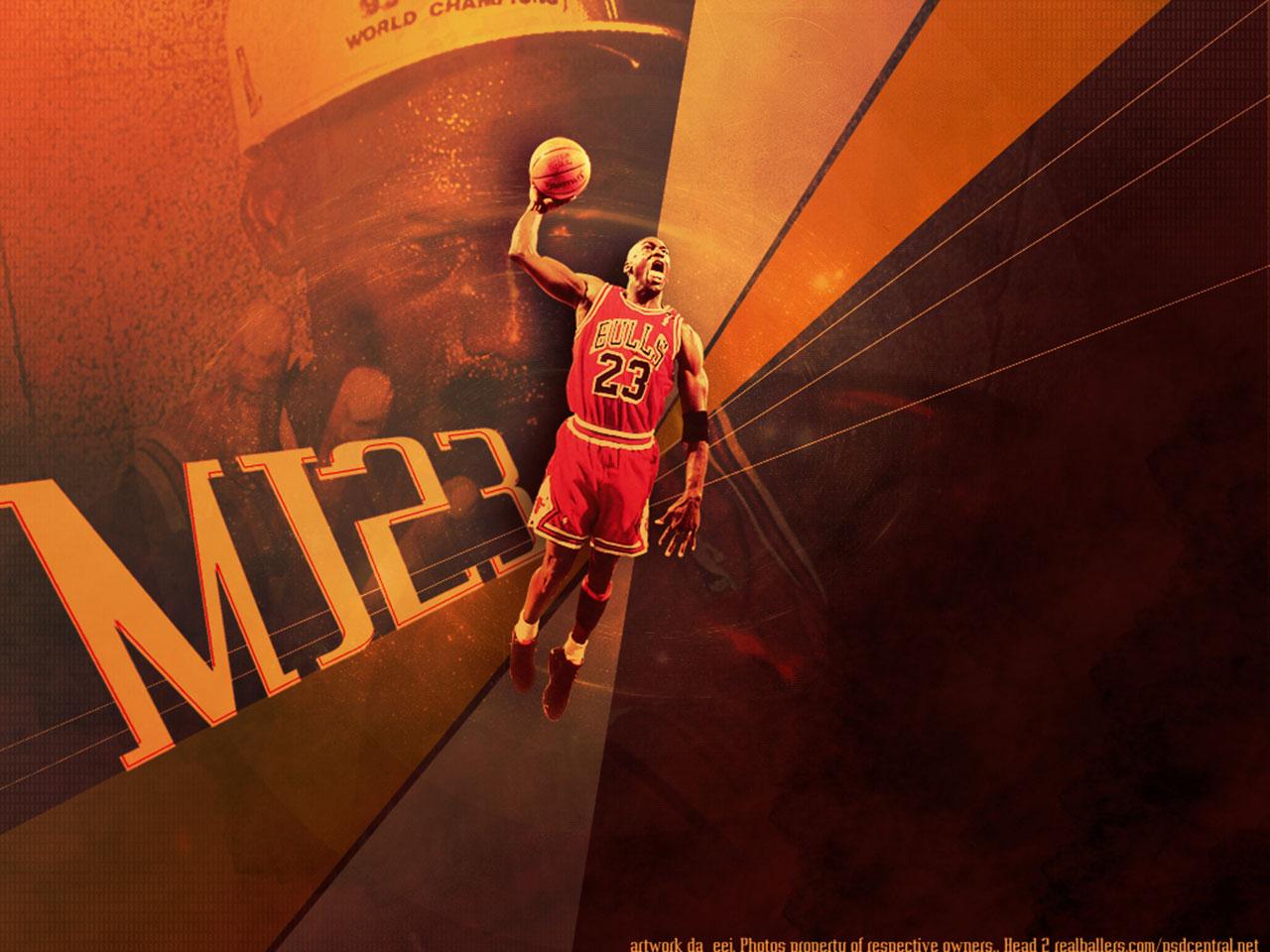 http://3.bp.blogspot.com/-x2k53irFe0o/Ta77HXGVTwI/AAAAAAAAEEs/xRVOYETnOM4/s1600/Michael-Jordan-Bulls-1280x960-Wallpaper.jpg
