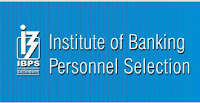 IBPS Eligibility Criteria and IBPS Latest Notifications