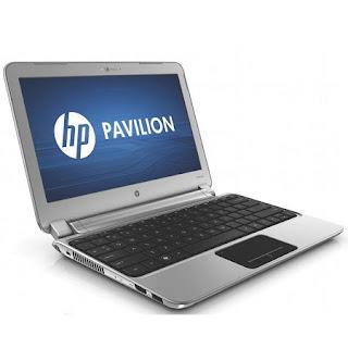 HP Pavilion DM1-3016AU