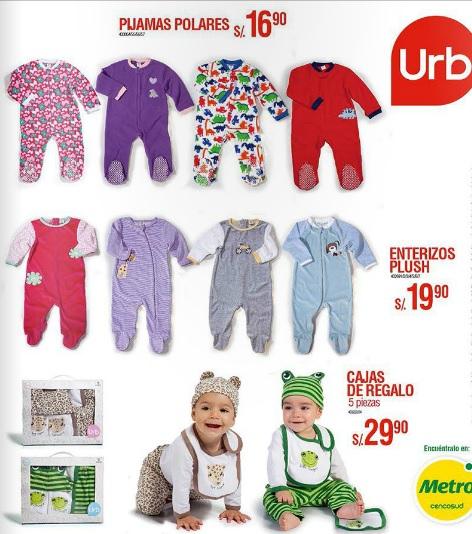 imagenes de ropa para niños - Ropa para Niños Gef