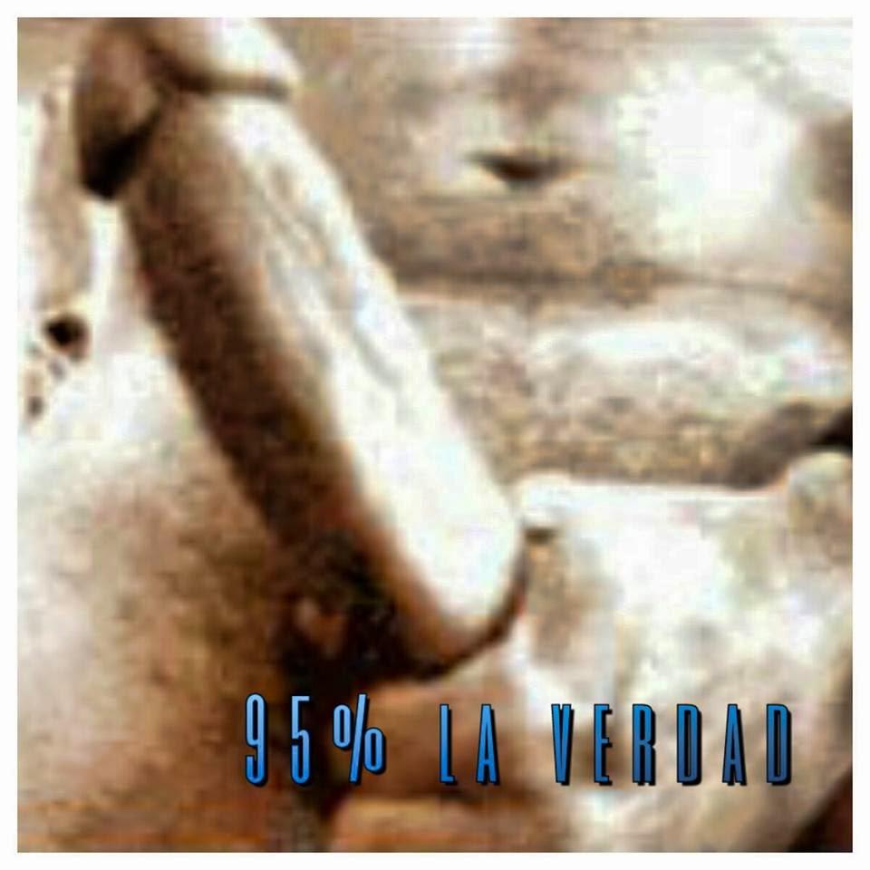 imagenes de los penes de los hombres