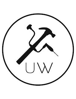 woodworking logos photos woodwork plans benefits of woodoperating rh kaaa9 blogspot com woodworking logo maker woodworking logo stamp