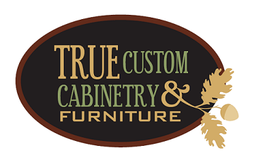 1001610 B.C. LTD. DBA: True Custom Cabinetry, Quality Craftsmanship Since 1982