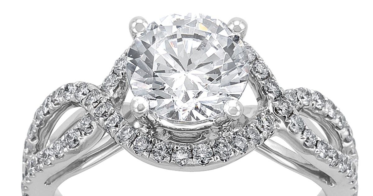 the best disney princess engagement rings ring review