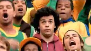 cocacola-futebol-argentino-videos