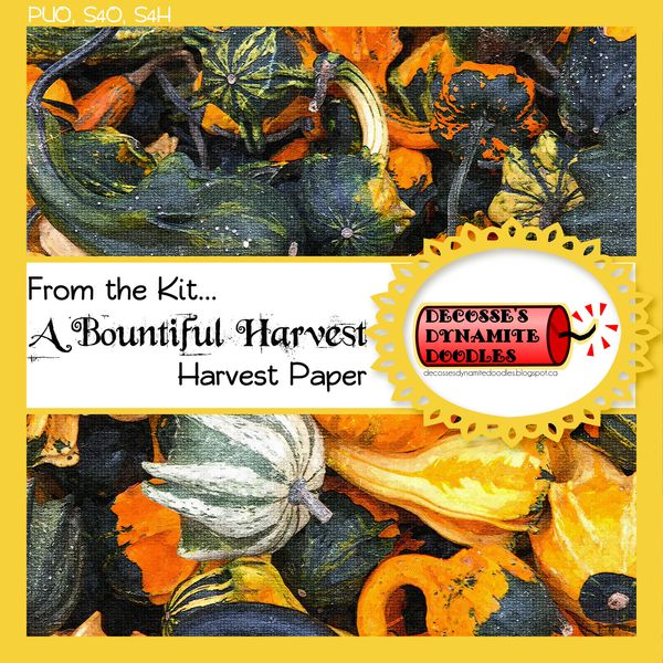 http://3.bp.blogspot.com/-x2szEJpH4sE/VhssxzFH3mI/AAAAAAAAYpQ/1XIIQRY_fmA/s1600/DDDoodles_ABH_PP_harvest_prev.jpg