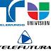 Ratings de la TVhispana (14 al 20 de marzo)