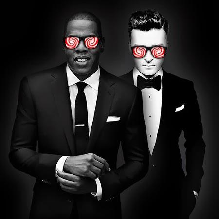 Los Ganadores del Grammy 2014