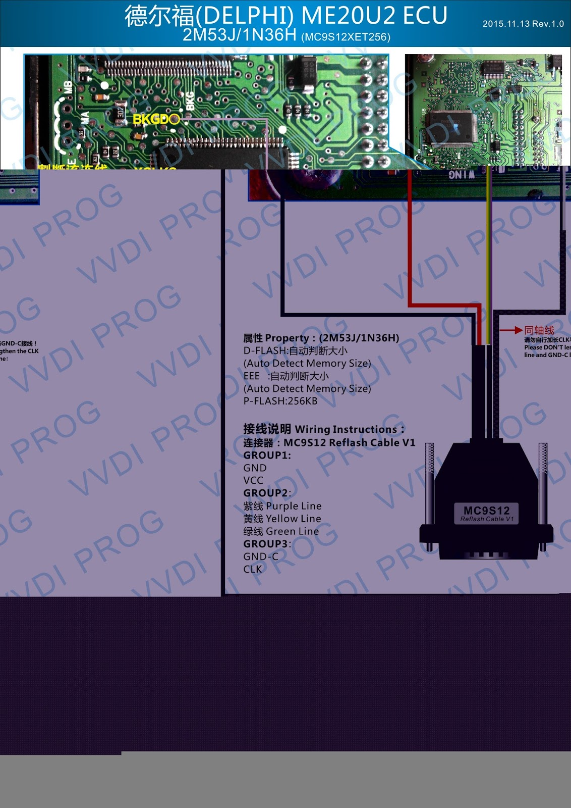 DELPHI ME20U2 XET256 ncs 256 p wiring diagram,p \u2022 edmiracle co  at nearapp.co