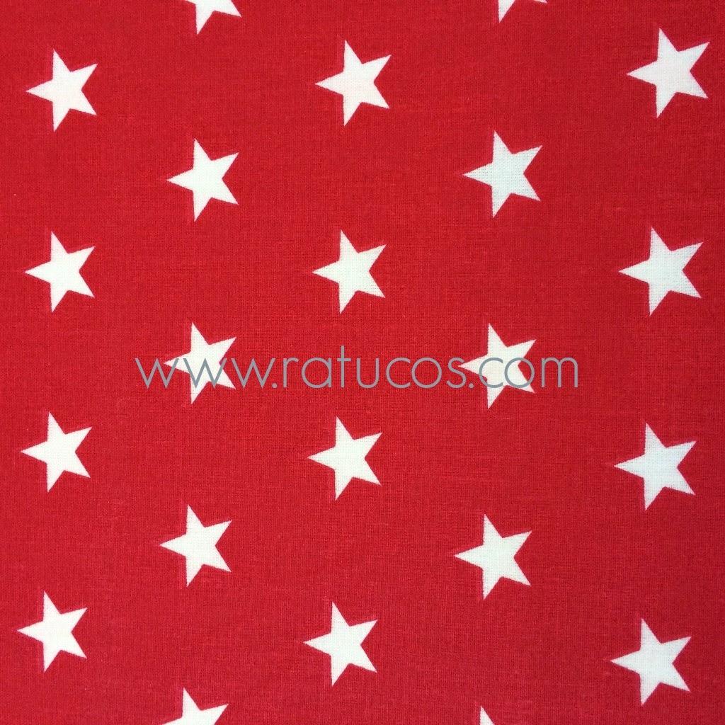 http://ratucos.com/es/home/3948-estrella-blanca-fondo-rojo-10-metro.html