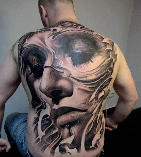 tatuagens-artisticas-fodasticas-02-tatoo-tattoo-design-best-girls-3d-tatuagem