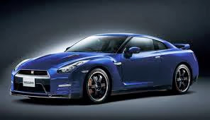 2013 Nissan GT-R Owners Manual Guide Pdf