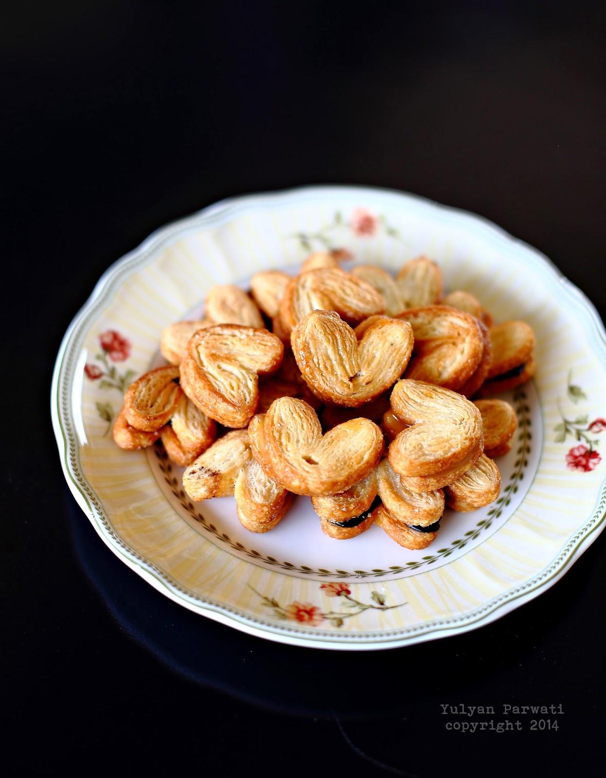 Cooking With Love Mr Muscle Kitchen Orange Pouch 400ml Minimum  2 Item Yang Sama Khusus Area Pulau Jawa Mini Genji Pie Sanwich Dengan Dua Isian Berbeda Yaitu Chilli Chocolate Dan Caramel Perpaduan Antara Ternyata Membuat Sesasi Rasa