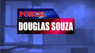 Noticias de Palmital, Laranjal e região...