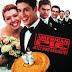 American Pie 2003 Part 3 Watch Online Movie Full Hd DvdRip Blue Hd