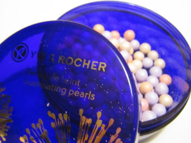 Noel Yves Rocher Meteorites