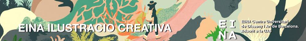 Eina Il·lustració Creativa